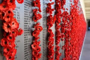 remembrance-1057685_960_720